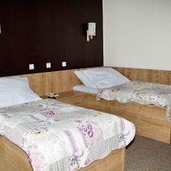 Отель RADNICE Либерец комната для гостей фото 11