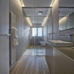 Отель Luxury Suites Collection Италия, Риччоне - отзывы, цены и фото номеров - забронировать отель Luxury Suites Collection онлайн интерьер отеля фото 2