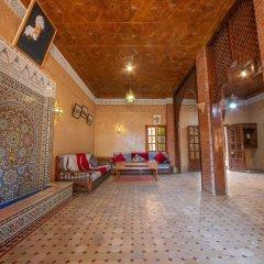 Отель Zaghro Марокко, Уарзазат - отзывы, цены и фото номеров - забронировать отель Zaghro онлайн спа фото 2