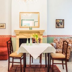 Отель Ofenloch Apartments Австрия, Вена - отзывы, цены и фото номеров - забронировать отель Ofenloch Apartments онлайн фото 13