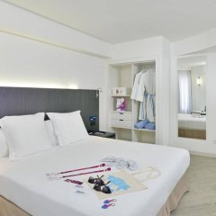 Апартаменты Sol House The Studio Calviá Beach комната для гостей фото 2