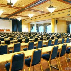 Отель Scandic Tromsø фото 2