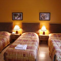 Отель Mariam Hotel Иордания, Мадаба - отзывы, цены и фото номеров - забронировать отель Mariam Hotel онлайн детские мероприятия