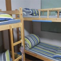 Отель Yunduan Youth Hostel Китай, Шанхай - отзывы, цены и фото номеров - забронировать отель Yunduan Youth Hostel онлайн детские мероприятия