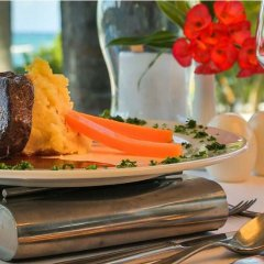 Отель Lifestyle Tropical Beach Resort & Spa All Inclusive в номере