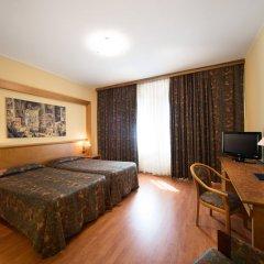 Отель Plaza Padova Италия, Падуя - 14 отзывов об отеле, цены и фото номеров - забронировать отель Plaza Padova онлайн комната для гостей