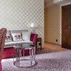 Det Hanseatiske Hotel комната для гостей фото 5