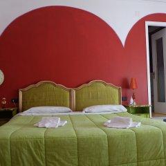 Отель Abali Gran Sultanato комната для гостей фото 2