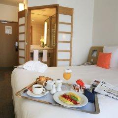 Отель Novotel Casablanca City Center Марокко, Касабланка - 1 отзыв об отеле, цены и фото номеров - забронировать отель Novotel Casablanca City Center онлайн фото 4