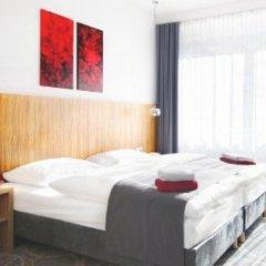 Отель Cityherberge Германия, Дрезден - 6 отзывов об отеле, цены и фото номеров - забронировать отель Cityherberge онлайн