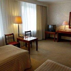 Гостиница Ладога в Санкт-Петербурге 5 отзывов об отеле, цены и фото номеров - забронировать гостиницу Ладога онлайн Санкт-Петербург детские мероприятия