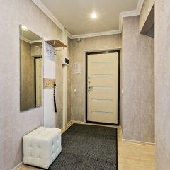 Гостиница MaxRealty24 Putilkovo, Skhodnenskaya 7 Deluxe интерьер отеля