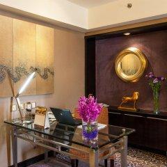 Отель Shenzhen 999 Royal Suites & Towers Китай, Шэньчжэнь - отзывы, цены и фото номеров - забронировать отель Shenzhen 999 Royal Suites & Towers онлайн удобства в номере