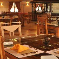 Отель Bentota Village Шри-Ланка, Бентота - отзывы, цены и фото номеров - забронировать отель Bentota Village онлайн питание