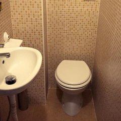 Отель Overseas Guest House ванная