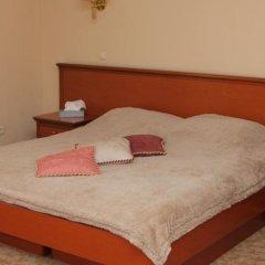 Гостиница Глория комната для гостей