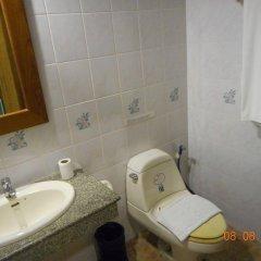 Отель Kamala Dreams ванная фото 2