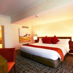 Отель Waterfront Pavilion Hotel and Casino Manila Филиппины, Манила - отзывы, цены и фото номеров - забронировать отель Waterfront Pavilion Hotel and Casino Manila онлайн комната для гостей