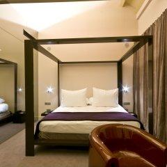 Отель Radisson Blu Hotel, Madrid Prado Испания, Мадрид - 3 отзыва об отеле, цены и фото номеров - забронировать отель Radisson Blu Hotel, Madrid Prado онлайн комната для гостей