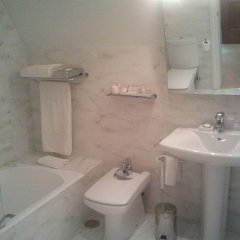 Отель Rusticae Villa Soro ванная фото 2