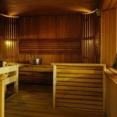 Отель Scandic Marski Финляндия, Хельсинки - - забронировать отель Scandic Marski, цены и фото номеров сауна