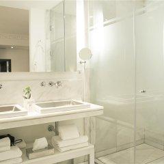 Отель Hospes Puerta de Alcalá ванная фото 2