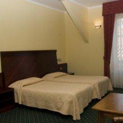 Отель Europalace Hotel Италия, Вербания - отзывы, цены и фото номеров - забронировать отель Europalace Hotel онлайн сейф в номере