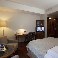 First Hotel Marin комната для гостей фото 5