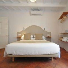 Отель Port Antic Ciutadella Испания, Сьюдадела - отзывы, цены и фото номеров - забронировать отель Port Antic Ciutadella онлайн комната для гостей фото 4