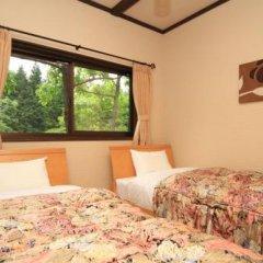 Отель Jikuya Япония, Минамиогуни - отзывы, цены и фото номеров - забронировать отель Jikuya онлайн комната для гостей фото 4