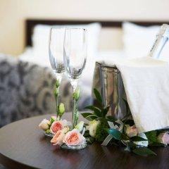 Гостиница Белый Город в Белгороде - забронировать гостиницу Белый Город, цены и фото номеров Белгород в номере фото 2