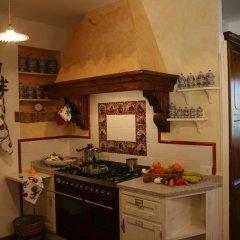 Отель Villa Casa Country Италия, Боволента - отзывы, цены и фото номеров - забронировать отель Villa Casa Country онлайн в номере