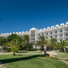 Отель Penina Hotel & Golf Resort Португалия, Портимао - отзывы, цены и фото номеров - забронировать отель Penina Hotel & Golf Resort онлайн фото 6