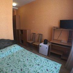 Гостиница Полярис в Сыктывкаре отзывы, цены и фото номеров - забронировать гостиницу Полярис онлайн Сыктывкар