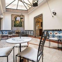 Best Western Ai Cavalieri Hotel фото 8