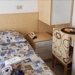 Отель Alba Италия, Римини - 1 отзыв об отеле, цены и фото номеров - забронировать отель Alba онлайн