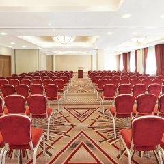 Отель Sheraton Grand Krakow Краков фото 4