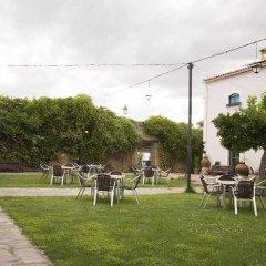 Hotel Rural Soterraña фото 5