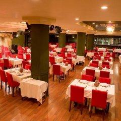 Kirci Hotel Турция, Бурса - отзывы, цены и фото номеров - забронировать отель Kirci Hotel онлайн помещение для мероприятий фото 2