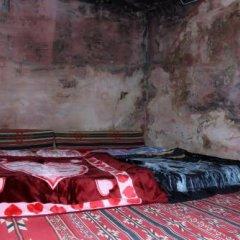 Отель Little Petra Bedouin Camp Иордания, Петра - отзывы, цены и фото номеров - забронировать отель Little Petra Bedouin Camp онлайн