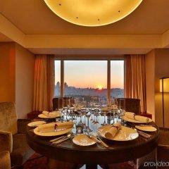 Отель InterContinental Seoul COEX Южная Корея, Сеул - отзывы, цены и фото номеров - забронировать отель InterContinental Seoul COEX онлайн в номере