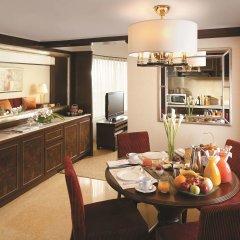 Отель Shangri-La Hotel Kuala Lumpur Малайзия, Куала-Лумпур - 1 отзыв об отеле, цены и фото номеров - забронировать отель Shangri-La Hotel Kuala Lumpur онлайн в номере