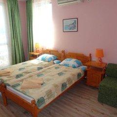 Отель Guest House Rusalka детские мероприятия фото 2