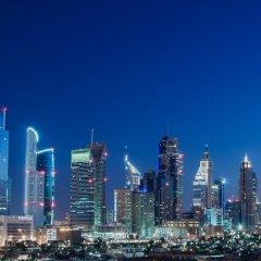 Отель Conrad Dubai ОАЭ, Дубай - 2 отзыва об отеле, цены и фото номеров - забронировать отель Conrad Dubai онлайн
