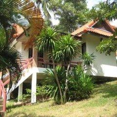 Отель Baan Suan Sook Resort фото 2