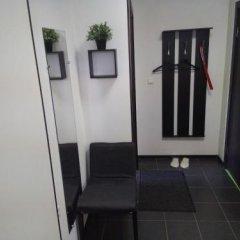 Гостиница Razliv Zaliv Hostel & Hotel в Санкт-Петербурге 3 отзыва об отеле, цены и фото номеров - забронировать гостиницу Razliv Zaliv Hostel & Hotel онлайн Санкт-Петербург интерьер отеля