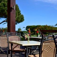 Отель Pestana Dom João II Hotel Beach & Golf Resort Португалия, Портимао - отзывы, цены и фото номеров - забронировать отель Pestana Dom João II Hotel Beach & Golf Resort онлайн балкон