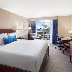 Hamilton Princess & Beach Club - a Fairmont Managed Hotel in Hamilton, Bermuda from 659$, photos, reviews - zenhotels.com photo 2
