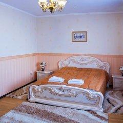 Гостиница Сенатор Украина, Трускавец - отзывы, цены и фото номеров - забронировать гостиницу Сенатор онлайн детские мероприятия