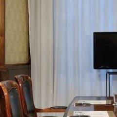 Отель Colonna Palace Hotel Италия, Рим - 2 отзыва об отеле, цены и фото номеров - забронировать отель Colonna Palace Hotel онлайн удобства в номере